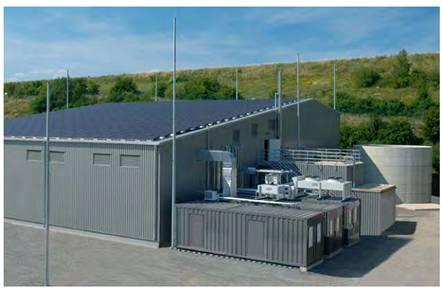 biogas10