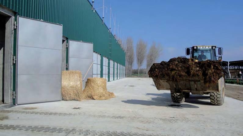 biogas4