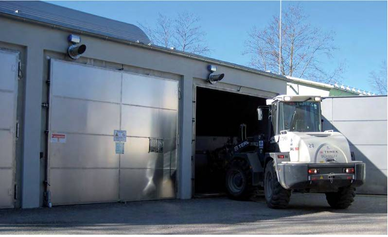 biogas5