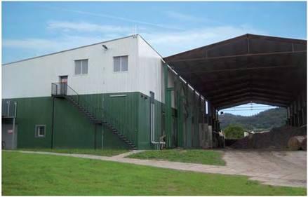 biogas9